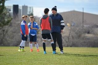 soccer-1401929