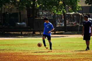 soccer-390559