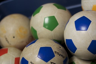 soccer-670058