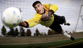 soccer-673599