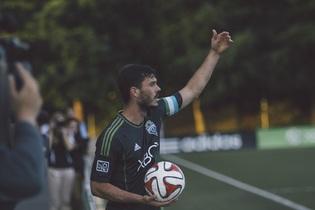 soccer-690678