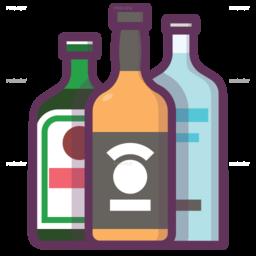 1465834064_Drinks-33