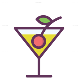 1465834066_Drinks-03