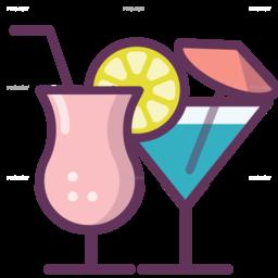 1465834068_Drinks-46