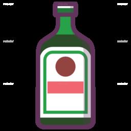 1465834093_Drinks-34