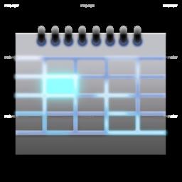1465835098_Calendar-Android-R
