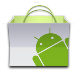 1465835101_Market-Android-R