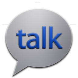 1465835110_Talk-Android-R