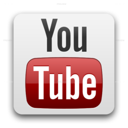 1465835112_YouTube-Android-R