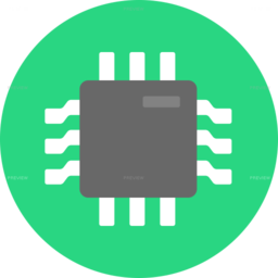 1465835151_computer-chip