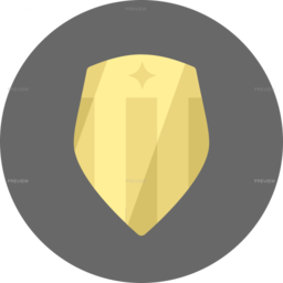 1465835155_shield