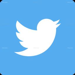 1465835219_square-twitter