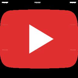 1465835220_youtube
