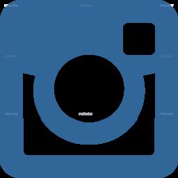 1465835225_instagram