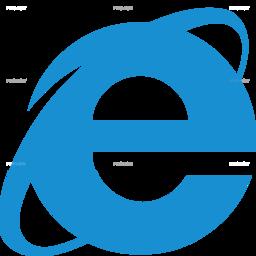 1465835231_internet-explorer