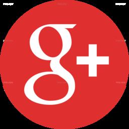 1465835234_circle-google-plus