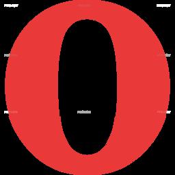 1465835243_opera