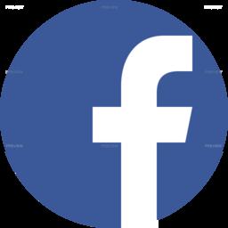 1465835245_circle-facebook_