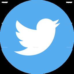 1465835261_circle-twitter