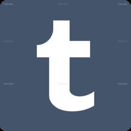 1465835265_square-tumblr