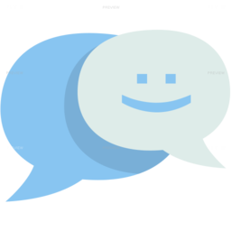 1465835326_0001_Chat