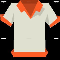 1465835329_0011_T-Shirt
