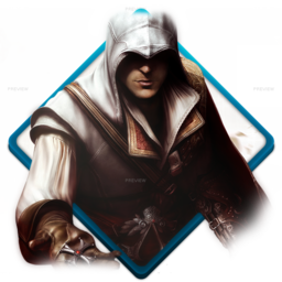 1465835352_assasins_creed_2