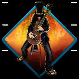 1465835357_guitar_hero_3_b