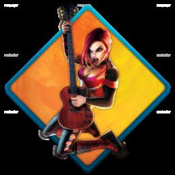 1465835380_guitar_hero_3_a
