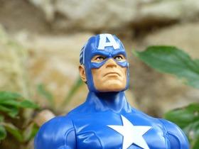 captain-america-861757_1920