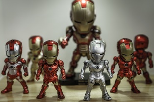 iron-man-933709