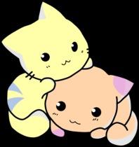 kitties-304268