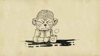 monkey-1118406
