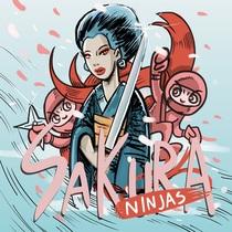 ninja-736447