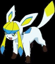 pokemonees-689803