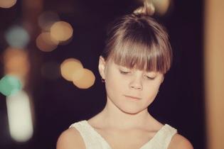 child-657073