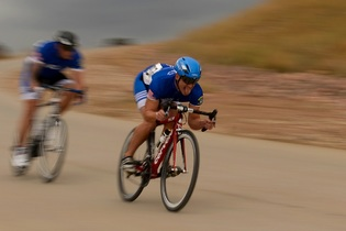 cycling-659740