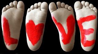feet-261750