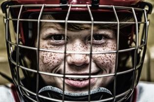 hockey-557219