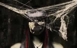 horror-382149