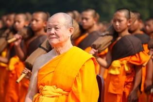 monks-453376