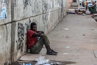 poverty-509601