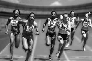 relay-race-655353