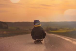 skateboard-331751