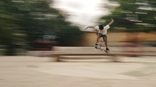 skateboard-423797