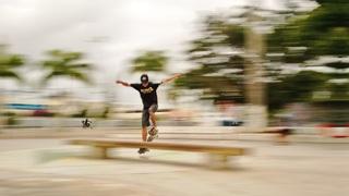 skateboard-423802
