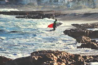 surfer-690864