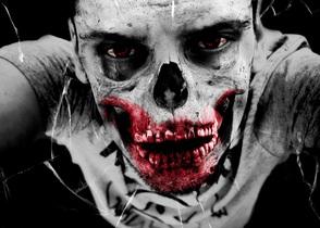 zombie-367517