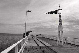 a-long-walk