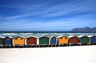 beach-425167